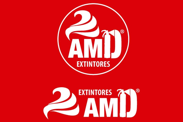 AMD Extintores